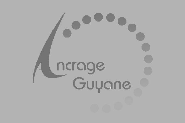 ancrage-guyane
