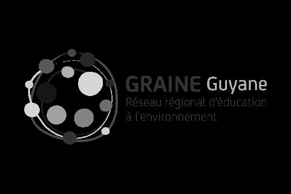 graine-guyane